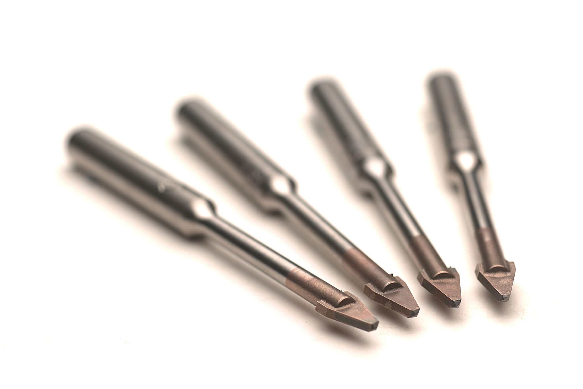 Porcelain Tile Drill Bits - Best drill bit for porcelain tile uk
